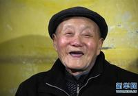新華網評:始終不渝的初心是英雄本色