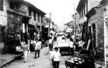 城市的記憶:一組山西晉城老照片 獻給懷舊的人