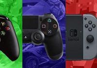 """任天堂和微軟還在商量訂婚 反倒是Switch和PSP先""""私奔""""了"""