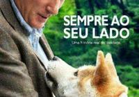超可愛的動物電影推薦,萌化你的心