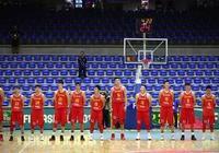 中國藍隊無緣亞洲盃四強,這個成績大家能接受嗎?