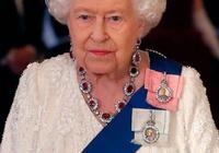 卡米拉壓紋拖地裙配皇冠閃耀晚宴,但顯腰粗啊!凱特穿褶邊裙好仙