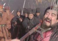 李傕郭汜是如何攻破長安城的?