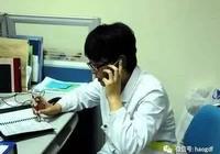 6·26中國醫師節致敬:以1%的數量撐起了22%生命的保障,謝謝!你們辛苦了!