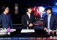 "Gemini直播透露:""KPL秋季賽會有很多老選手迴歸,比如說偽裝、阿泰等"",你期待嗎?"