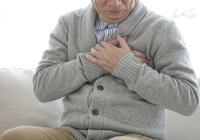 如何區分心絞痛和心肌梗死?