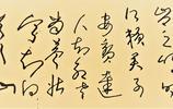鋼筆臨摹祝允明《滕王閣序》其十二