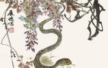 """屬蛇人:請集中注意力,珍惜這個人,將有一大筆""""財源""""向你走來"""