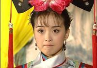王豔的觀眾緣也太好了吧,她比韓雪更有資格說自己不屑紅!