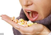 聽說心臟病都要終生服藥,是真的嗎?心血管王醫生給出答案