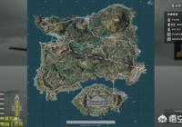 《絕地求生》海島圖匹配機率增大,物資刷新大幅增加,你怎麼看?