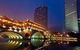 中國最值得去的10個旅遊城市,暑假走起,你去過幾個了?