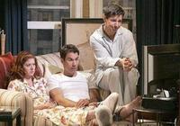 《威爾和格蕾絲》重啟劇已被預訂第二季