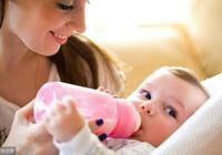 寶寶的奶粉,到底該怎麼選?只需簡單3個步驟