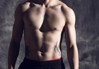 CBA有哪些肌肉硬漢?