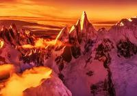 走進羅紅攝影藝術館,欣賞絕佳藝術,感受自然之美