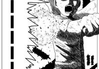 《一拳超人》動漫中,餓狼有三段變身,為什麼埼玉覺得最終的惡魔形態不強?