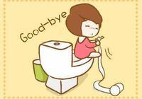 腹瀉的治療