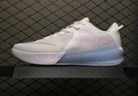 中毒太深!Nike Kobe Venomenom 6 科比毒液6 白蘭 籃球鞋