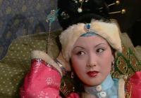 紅樓夢:為什麼王熙鳳不嫁給賈珠?這是因為她的出身不如李紈