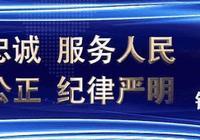 """人民網:堅決剷除通風報信""""內鬼"""""""