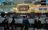 上海的老照片,你還認識這些地方嗎?「老照片的故事」