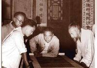 周恩來總理為新中國保護了多少文物古蹟?