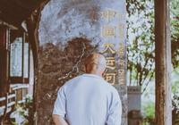 杭州大運河全攻略,老杭州的正確打開方式!