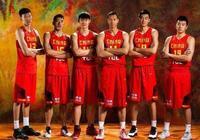 中國男籃20分大勝黎巴嫩,真的是易建聯的作用嗎?
