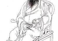 篆刻人物:篆刻史上第一位集大成者