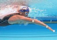自由泳初學者練習誤區