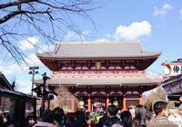 日本東京必遊攻略