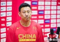 世界盃大戰在即,阿不都為了集訓提前赴京,郭艾倫依然忙著自己的商演活動,你怎麼看?