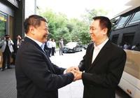許家印造車加速!攜手瀋陽市政府深耕新能源汽車