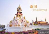 泰國租房&中國租房,這些區別要知道!