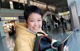 7歲弟弟救下患白血病的姐姐,說她欠自己一條命,要她好好活著
