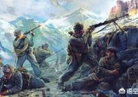 直到莫斯科戰役,德軍已經消滅了幾百萬蘇軍,為什麼蘇軍還能反攻?