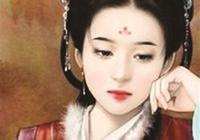 歷經六朝的皇后,一生命苦,結婚四年便開始守活寡,直至66歲去世