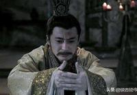 玄武門之變中,李元吉為何不射死秦王李世民?原因在李世民身上