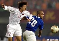 有人知道從前衛寰島到至今的重慶當代有過在國家隊出場比賽過的球員嗎?