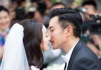 45歲劉愷威近照曝光,蒼老憔悴認不出!