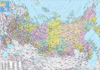關係好就可以沒有領土爭端?為何蒙古和俄羅斯從來沒有領土爭議?