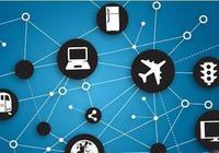 物聯網關鍵技術之數據庫與物聯網,物聯網搜索引擎