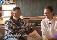 甄子丹對小18歲汪詩詩一見鍾情,求婚時超緊張,汪詩詩:他手在抖