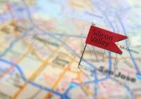硅谷歸來話中國:再無硅谷,生態永存