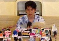 泰國明星MIKE和前女友分手的原因MIKE孩子的媽媽是Sara為何不娶她