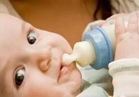 寶寶對配方奶粉過敏怎麼辦