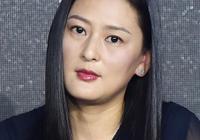 繼黃菡之後成為江蘇衛視《非誠勿擾》合夥人的黃瀾在娛樂圈是什麼樣的存在?