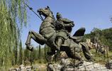 """赤壁之戰的前因後果你知道嗎?這是三國時期""""三大戰役""""中最為著名的一場"""