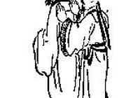 為何唐朝第一預言家李淳風如此有名?